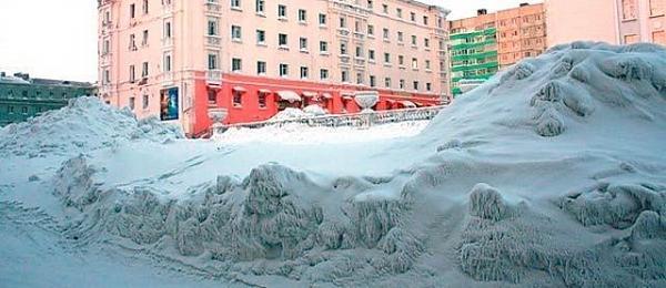 بالصور روسيا في الشتاء ,من اجمل الصور الشتوية التي ممكن تراها في روسيا 4070 6