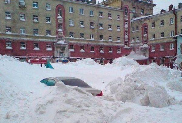 بالصور روسيا في الشتاء ,من اجمل الصور الشتوية التي ممكن تراها في روسيا 4070 7