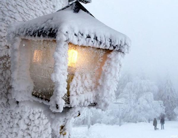 بالصور روسيا في الشتاء ,من اجمل الصور الشتوية التي ممكن تراها في روسيا 4070 9