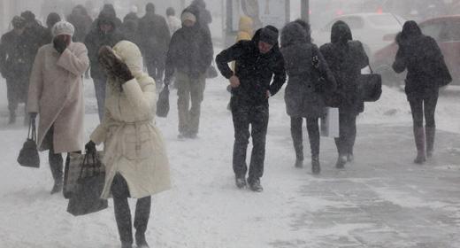 صوره روسيا في الشتاء ,من اجمل الصور الشتوية التي ممكن تراها في روسيا