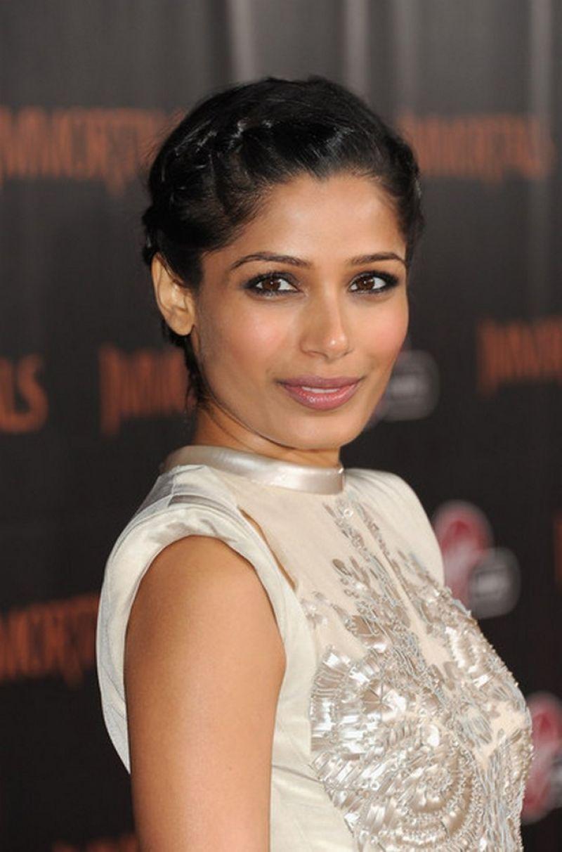 بالصور صور ممثلات هنديات ,  من منا لايحب المشاهير الهنود 4071 2