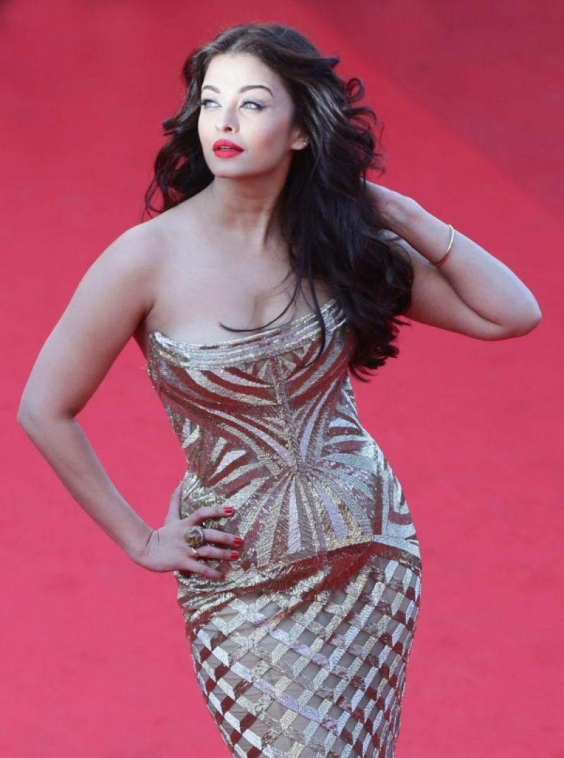 بالصور صور ممثلات هنديات ,  من منا لايحب المشاهير الهنود 4071 3