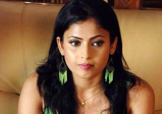 بالصور صور ممثلات هنديات ,  من منا لايحب المشاهير الهنود 4071 6