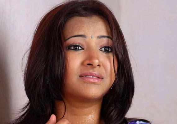 بالصور صور ممثلات هنديات ,  من منا لايحب المشاهير الهنود 4071 9
