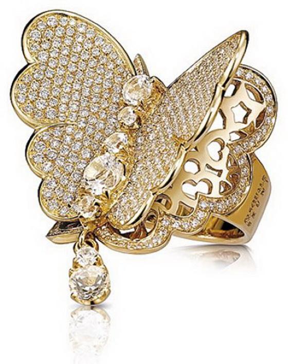 بالصور صور ذهب والماس , مجوهرات اشكال والوان عالمية غالية 4077 1