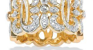 صور ذهب والماس , مجوهرات اشكال والوان عالمية غالية
