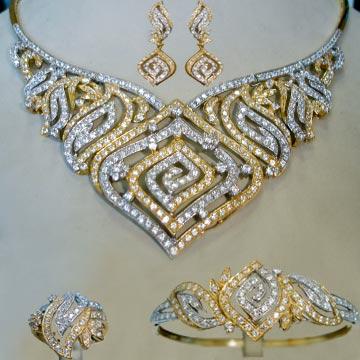 بالصور صور ذهب والماس , مجوهرات اشكال والوان عالمية غالية 4077 6