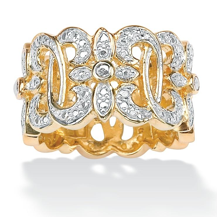 بالصور صور ذهب والماس , مجوهرات اشكال والوان عالمية غالية 4077