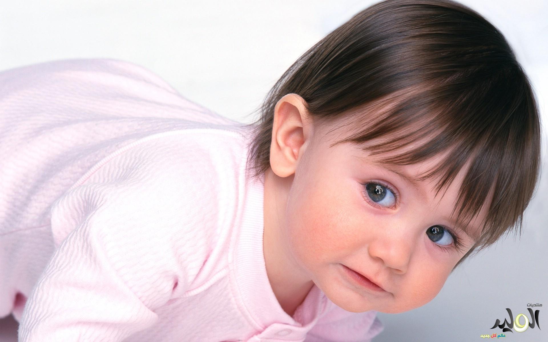بالصور احلى اطفال في العالم , ارق واجمل طفل ممكن تراه 4079 2