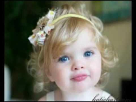 بالصور احلى اطفال في العالم , ارق واجمل طفل ممكن تراه 4079 3