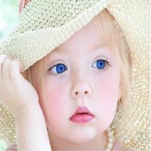 بالصور احلى اطفال في العالم , ارق واجمل طفل ممكن تراه 4079 4