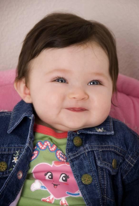 بالصور احلى اطفال في العالم , ارق واجمل طفل ممكن تراه 4079 6