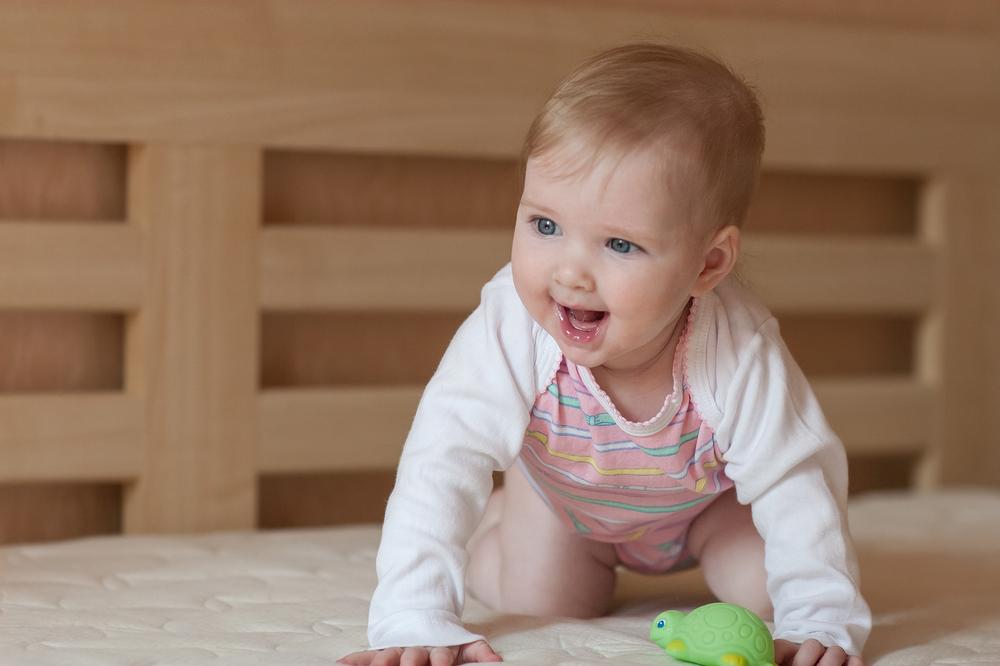 بالصور احلى اطفال في العالم , ارق واجمل طفل ممكن تراه 4079 7