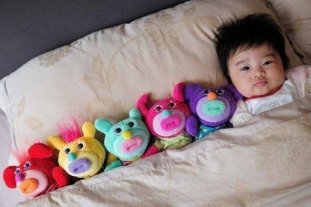 بالصور احلى اطفال في العالم , ارق واجمل طفل ممكن تراه 4079 8