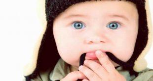 احلى اطفال في العالم , ارق واجمل طفل ممكن تراه