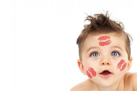 بالصور احلى اطفال في العالم , ارق واجمل طفل ممكن تراه