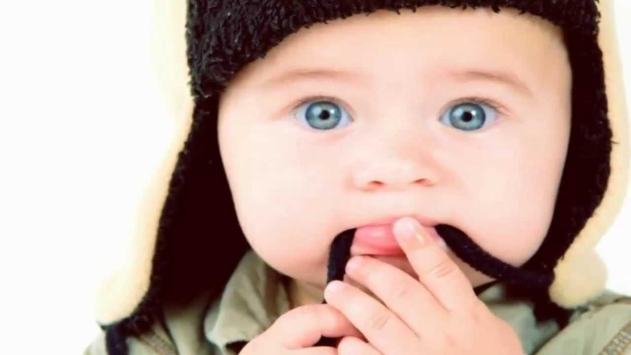 بالصور احلى اطفال في العالم , ارق واجمل طفل ممكن تراه 4079