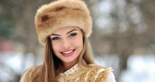 صور احلى صبايا في العالم , صور اجمل بنات في الدنيا