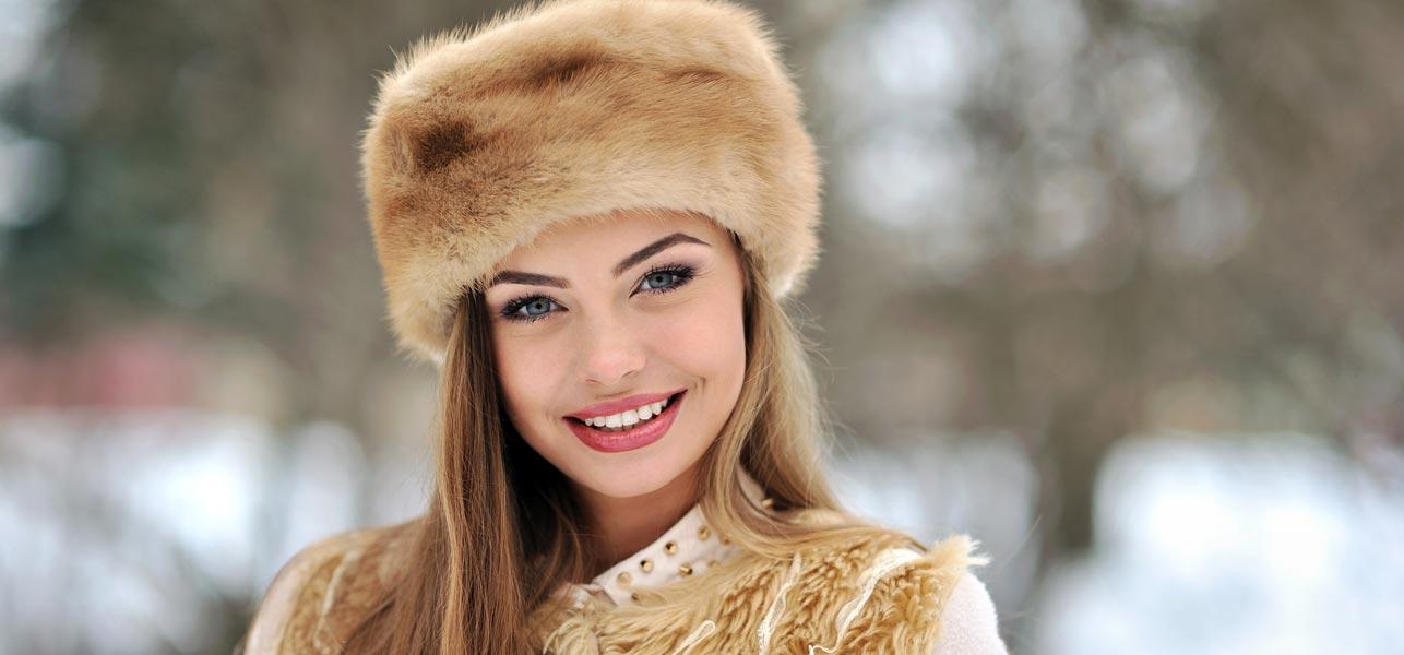 صورة احلى صبايا في العالم , صور اجمل بنات في الدنيا