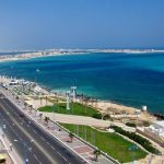 اجمل اماكن مصر , اروع الاماكن السياحية