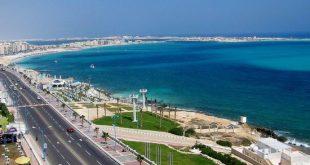 صوره اجمل اماكن مصر , اروع الاماكن السياحية