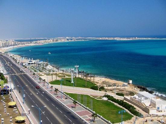 صور اجمل اماكن مصر , اروع الاماكن السياحية