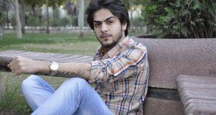 صور شباب عرب , الجمال العربى الاصيل