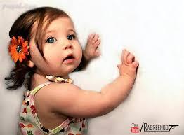 بالصور اجمل طفله مصريه 4164 3