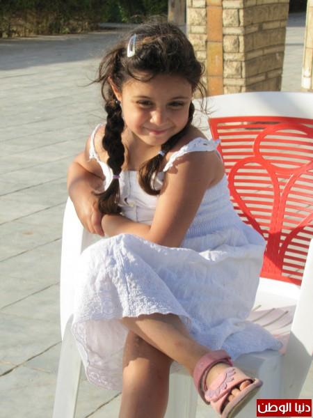 بالصور اجمل طفله مصريه 4164 9