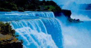صور شلالات نيجار , من اجمل المناظر الطبيعية