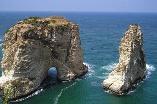 صور بحبك يا لبنان , بلد المناظر الخلابة و الاثار العريقة