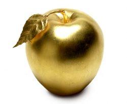 صوره اشياء من الذهب , تخطف الانظار من روعة جمالها