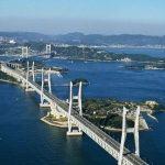 اطول جسر بحري في العالم , روعة و جمال التصميم ستذهلك