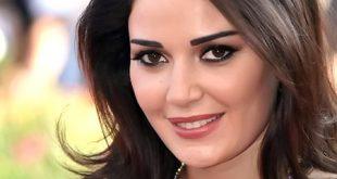 صور سيرين عبد النور , نجمة لبنان المتالقة