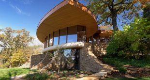 صورة صور احلى بيت في العالم , بيوت مثيرة للاعجاب شيء من الخيال