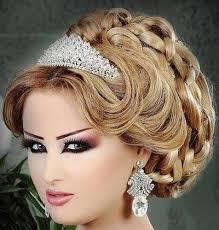صوره احلى عروس في العالم , اروع مجموعة صور لاحلى عروس فى العالم