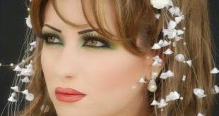 احلى عروس في العالم , اروع مجموعة صور لاحلى عروس فى العالم
