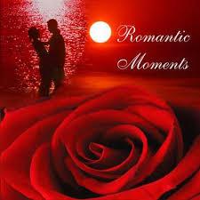 صورة اجمل صور الغرام , صور العشاق والحبيبه ولكل من يعيش اجمل قصص الحب