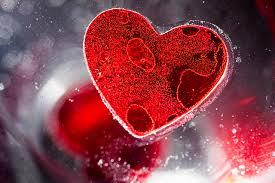 صورة صور قلوب للفيس بوك , اجمد صور قلوب رائعة جدا للفيس بوك