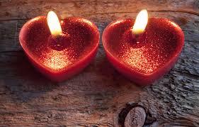 صور قلوب للفيس بوك , اجمد صور قلوب رائعة جدا للفيس بوك