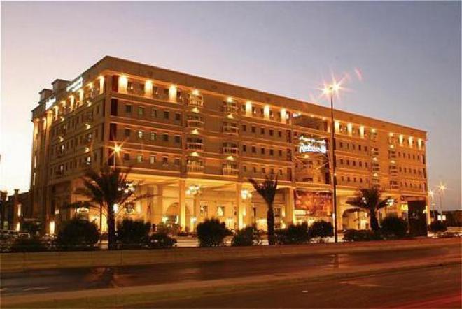 صورة افضل فندق في جدة , افخم انواع الخدمات الفندقيه فى جده