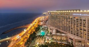 صوره افضل فندق في جدة , افخم انواع الخدمات الفندقيه فى جده