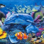 اجمل صور الاسماك الملونة , يعشق الكثير منا صور الحيوانات