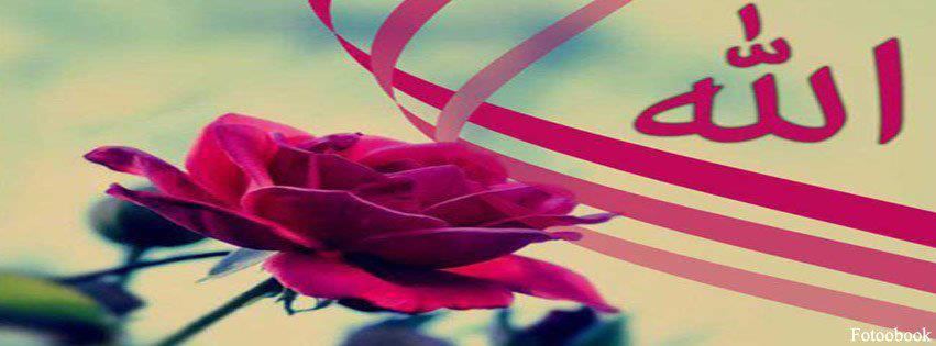 صوره اجمل صور خلفيات للفيس بوك , اجدد صور للصفحه الشخصية