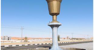 عروس الشمال حائل , صور لاجمل المدن السعوديه