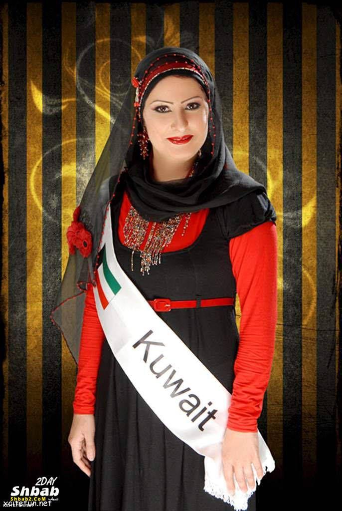 بالصور صور ملكات العالم    ,    اجمل نساء العالم 1426 3