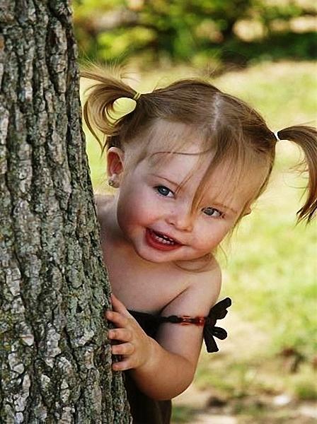 بالصور صور اطفال     2019 ,    احدث صور اطفال رائعه 1428 10