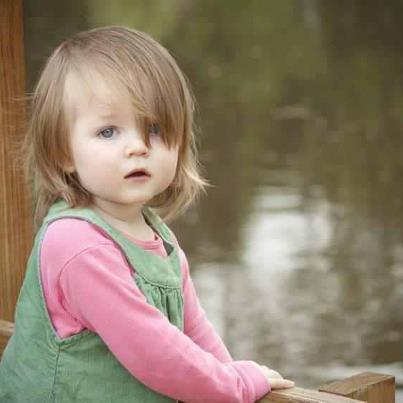 بالصور صور اطفال     2019 ,    احدث صور اطفال رائعه 1428 12