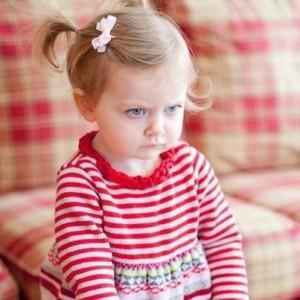 بالصور صور اطفال     2019 ,    احدث صور اطفال رائعه 1428