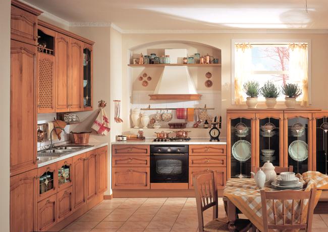 صوره صور مطابخ رائعة   ,  اروع تصميمات المطبخ
